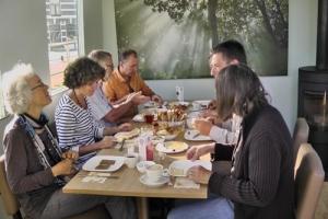 Fiets-vaarvakanties Nederland Wadden en Noord-Holland